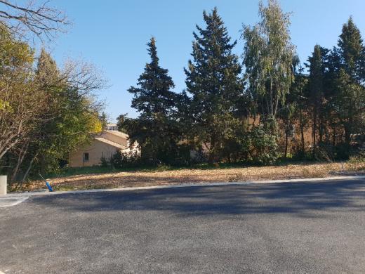 Maison+Terrain à vendre .(95 m²)(FREJUS) avec (MANON CALLIAN)