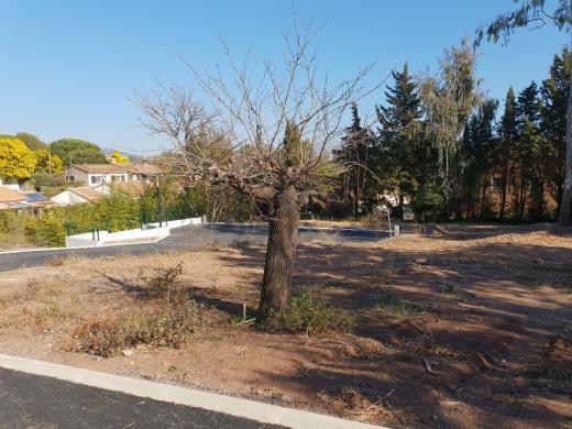 Maison+Terrain à vendre .(80 m²)(FREJUS) avec (MANON CALLIAN)