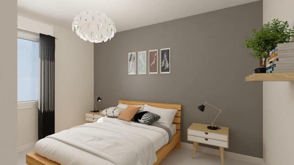 Maison+Terrain à vendre .(89 m²)(FRENCQ) avec (MAISONS PHENIX)