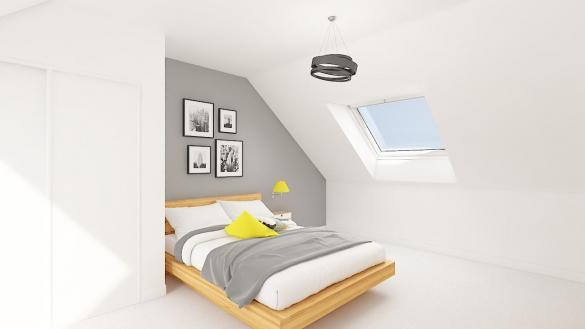 Maison+Terrain à vendre .(105 m²)(MEAUX) avec (MAISONS PHENIX)