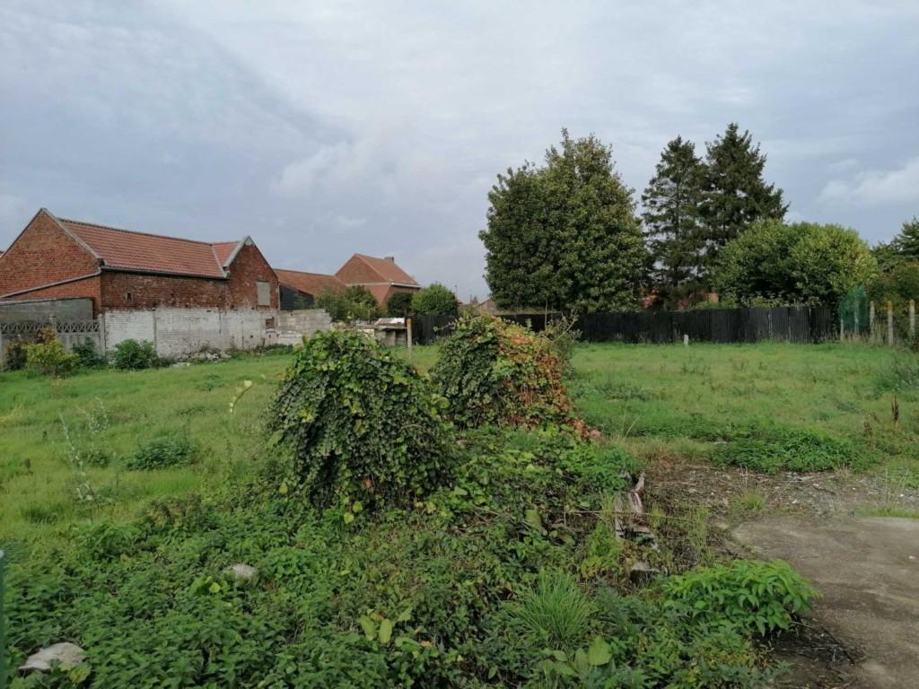 Terrains du constructeur SOUCHEZ IMMOBILIER • 1040 m² • SAINS EN GOHELLE
