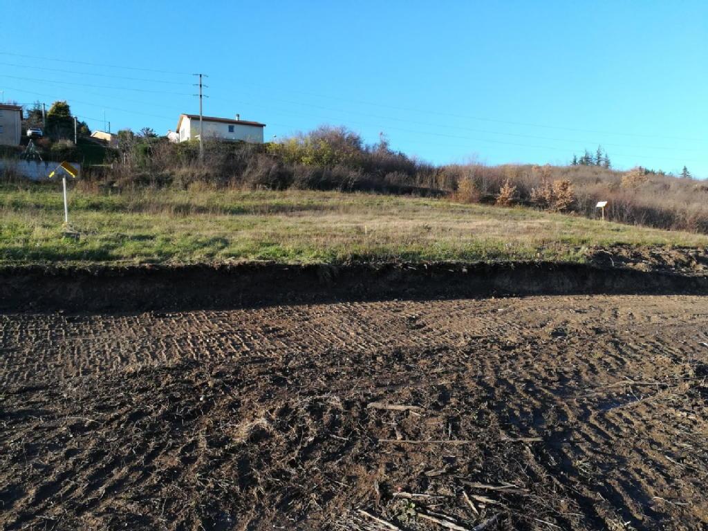 Terrains du constructeur AGENCE POUR L IMMOBILIER • 0 m² • LA GRAND CROIX