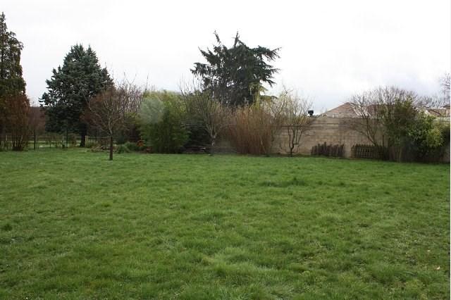 Terrains du constructeur La ViLLa é • 0 m² • ANET