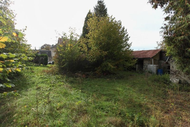 Terrains du constructeur IN VESTISS FRANCE • 0 m² • CARLEPONT