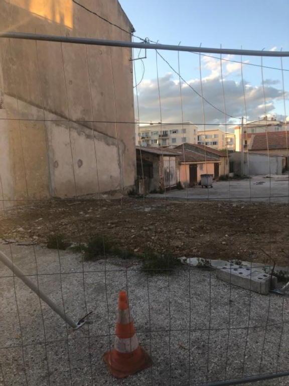 Terrains du constructeur RESEAU EXPERTIMO • 290 m² • LA SEYNE SUR MER