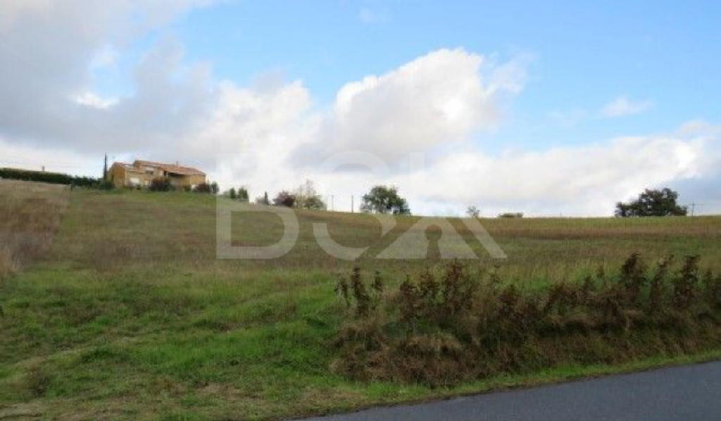Terrains du constructeur RESEAU BSK IMMOBILIER • 1800 m² • PINSAGUEL