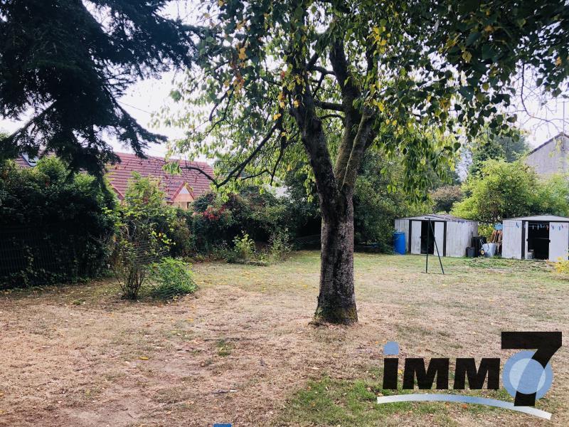 Terrains du constructeur IMMO 7 • 400 m² • JOUARRE
