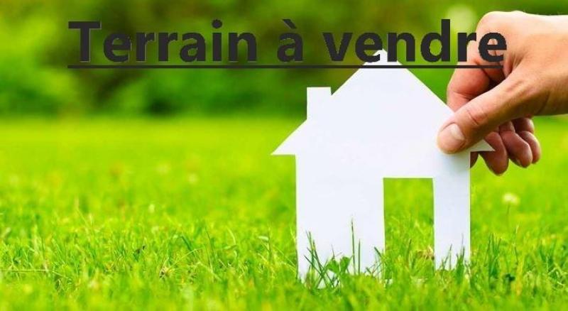 Terrains du constructeur Madani Immobilier • 1081 m² • MOUSSEAUX SUR SEINE