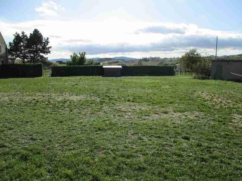 Terrains du constructeur SQUARE HABITAT • 0 m² • ETABLES