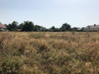 Terrains du constructeur BONNEMAIZON & ASSOCIES • 1246 m² • TARBES