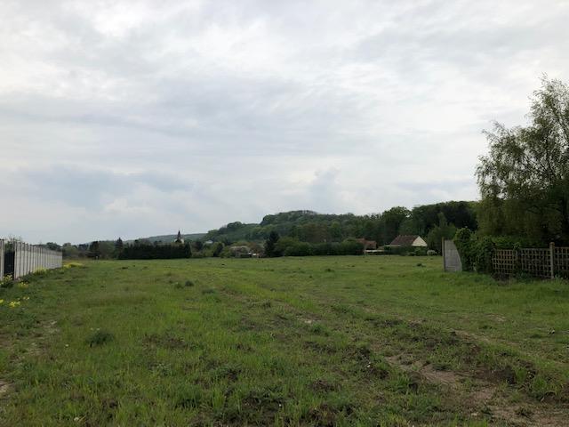 Terrains du constructeur SOUCHEZ IMMOBILIER • 390 m² • BOUVIGNY BOYEFFLES