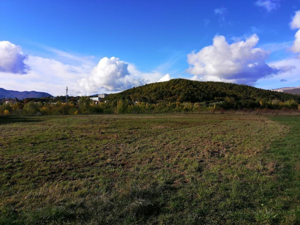 Terrains du constructeur NESTENN • 2600 m² • LARAGNE MONTEGLIN