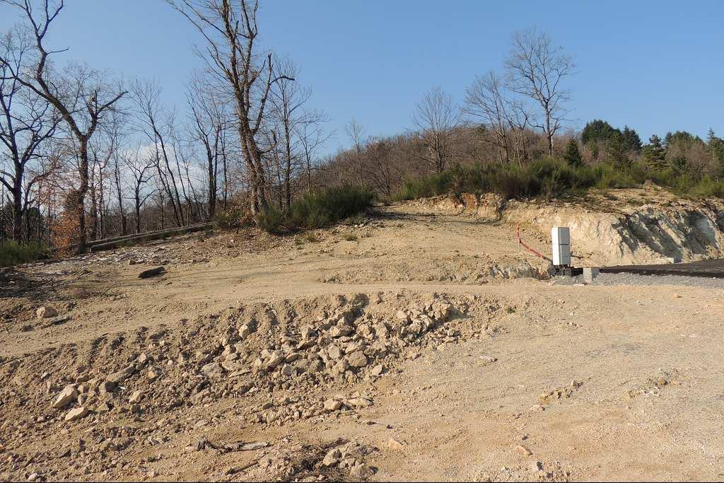 Terrains du constructeur JCMH • 972 m² • JUVINAS