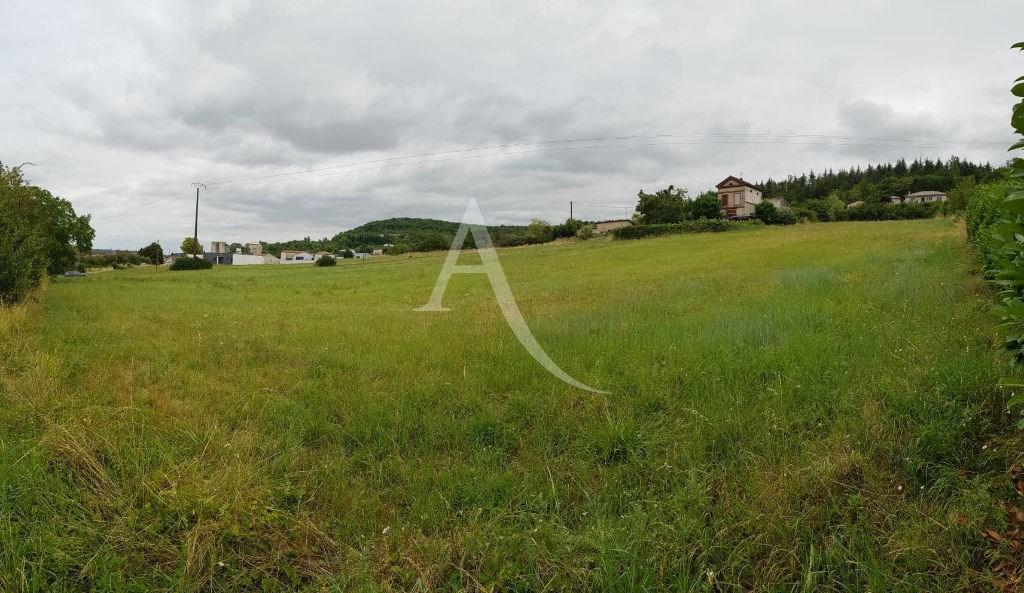 Terrains du constructeur L ADRESSE - Albi Patrimoine Immobilier • 0 m² • ALBI