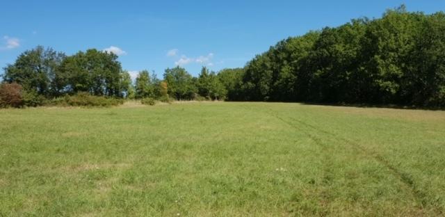 Terrains du constructeur Groupe Maxihome • 25000 m² • MASCLAT