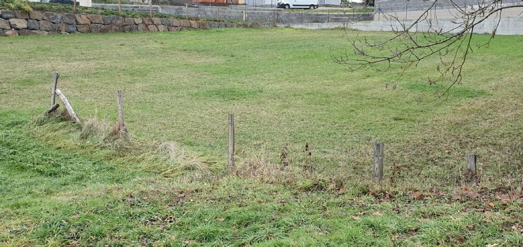 Terrains du constructeur STEPHANE PLAZA IMMOBILIER • 927 m² • CHADRAC