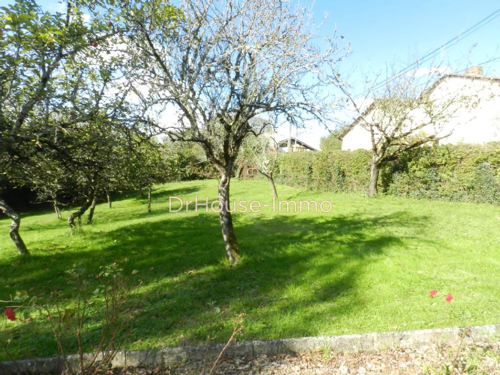 Terrains du constructeur Dr House immo • 900 m² • SAINT GENES DE LOMBAUD