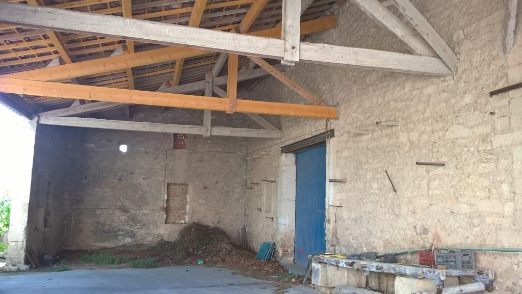 Terrains du constructeur Guy Hoquet SAINT CLEMENT DE RIVIERE • 0 m² • SAINT JEAN DE CORNIES