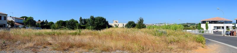 Terrains du constructeur GROUPE ANGELOTTI • 416 m² • BOUJAN SUR LIBRON
