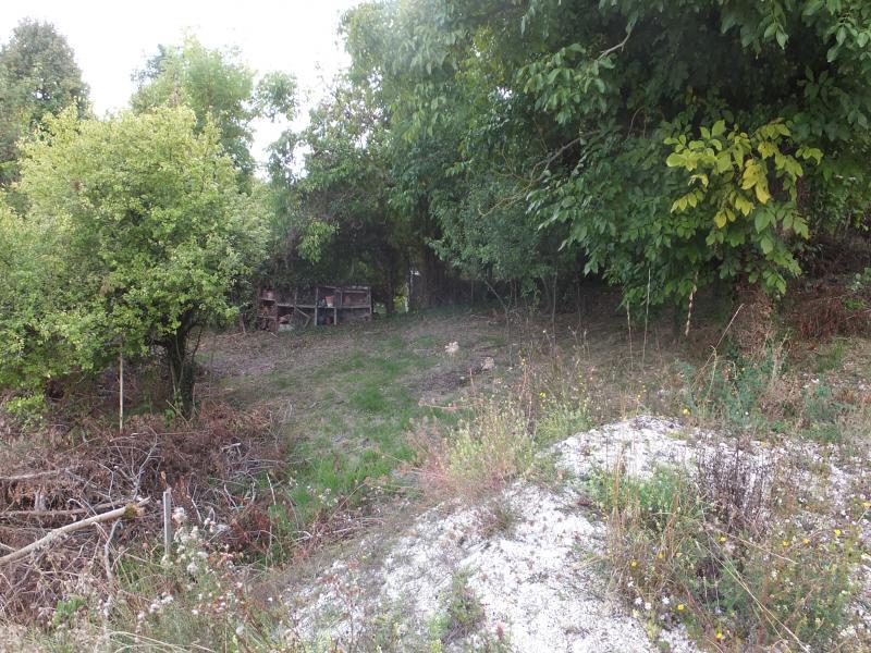 Terrains du constructeur A LA LUCARNE DE L IMMOBILIER • 1036 m² • VILLEMEUX SUR EURE