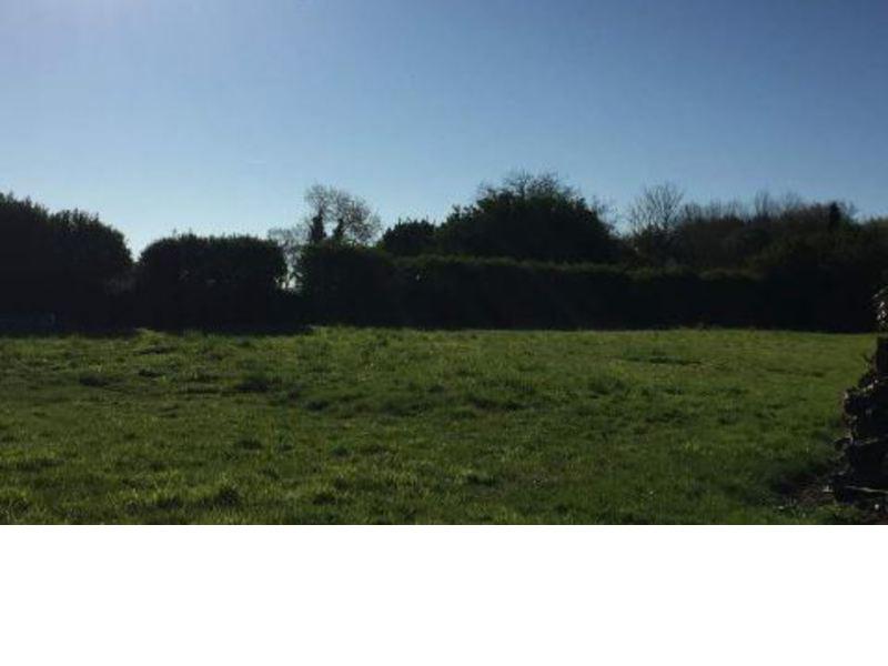 Terrains du constructeur TRECOBAT • 938 m² • TAULE