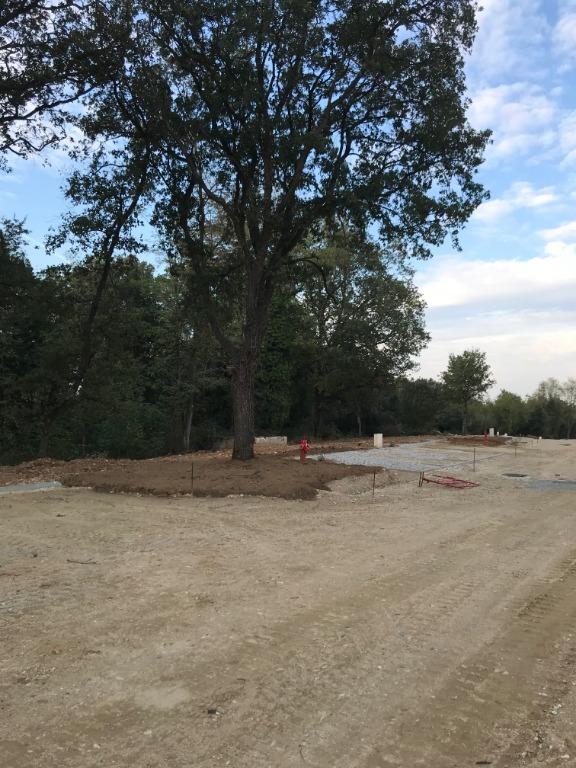 Terrains du constructeur IMMOBILIERE LES ALLEES • 0 m² • MONTELIMAR