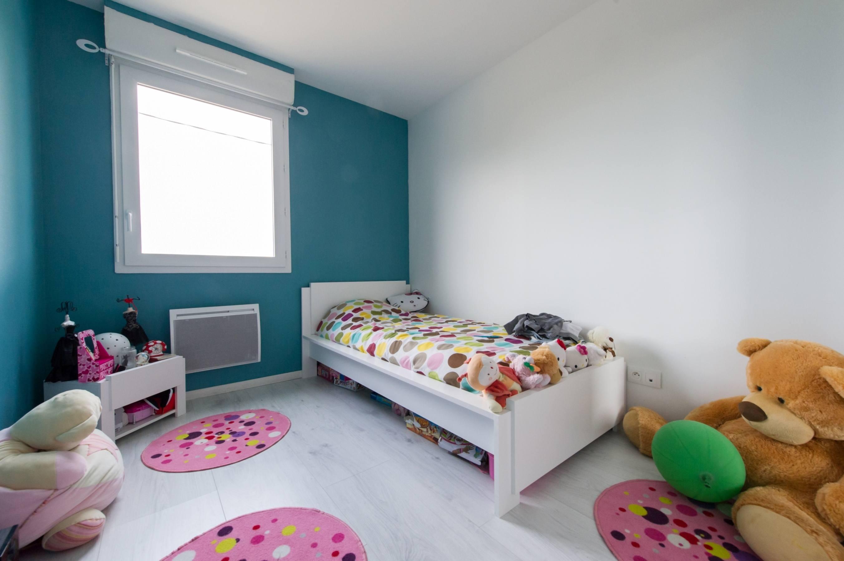 Maisons + Terrains du constructeur MAISONS PHENIX • 90 m² • MONCE EN BELIN