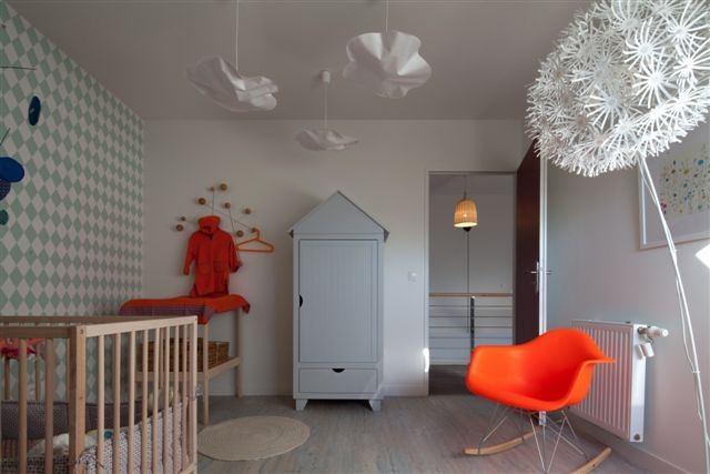 Maisons + Terrains du constructeur MAISONS PHENIX • 90 m² • LA SUZE SUR SARTHE
