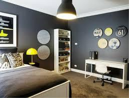 Maisons + Terrains du constructeur MAISON PHENIX • 105 m² • VILLANDRY