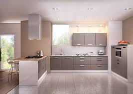 Maisons + Terrains du constructeur Maisons Phénix Tours • 84 m² • CANGEY