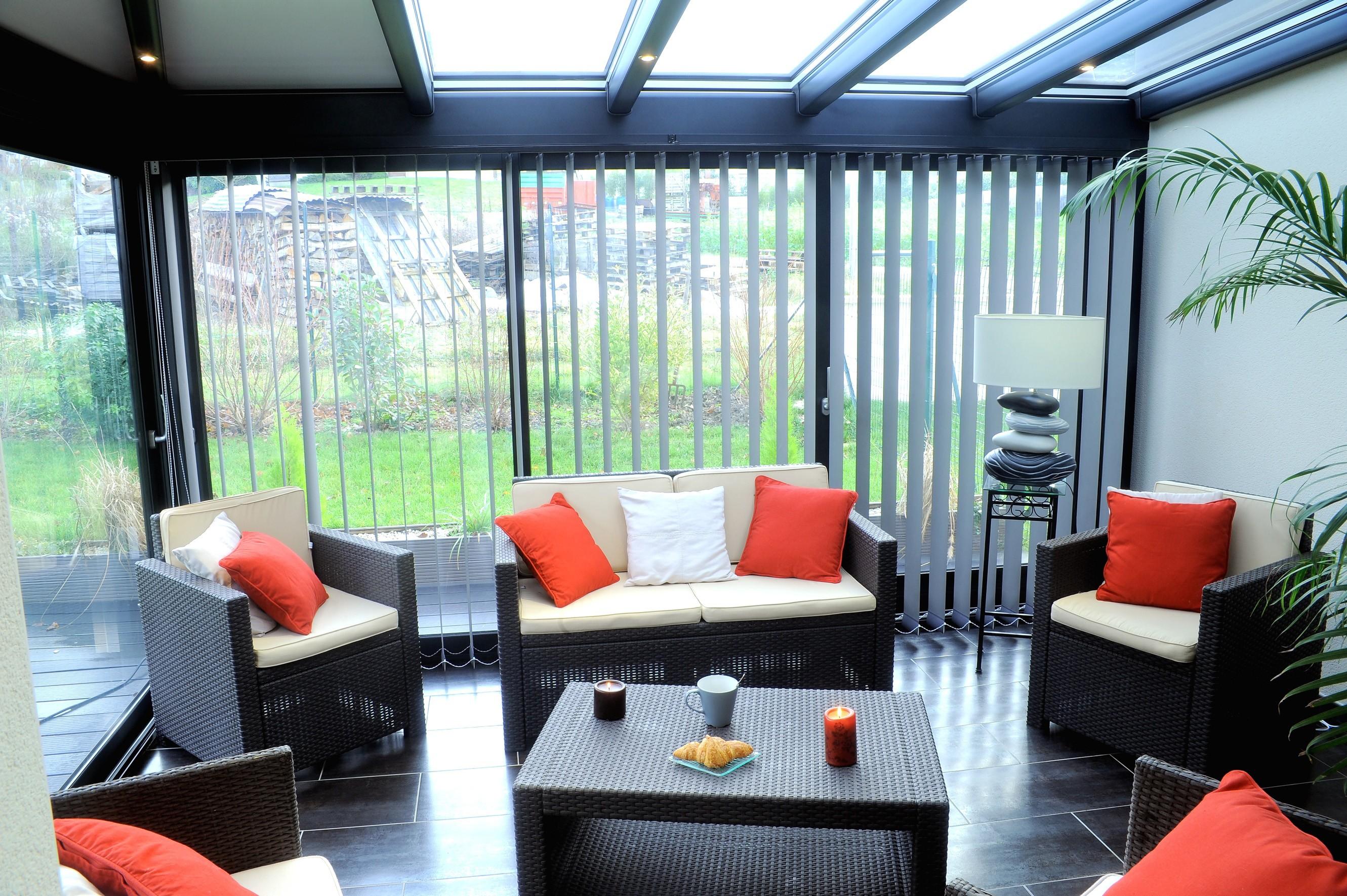 Maisons + Terrains du constructeur MAISONS PHENIX • 91 m² • MOUILLERON LE CAPTIF