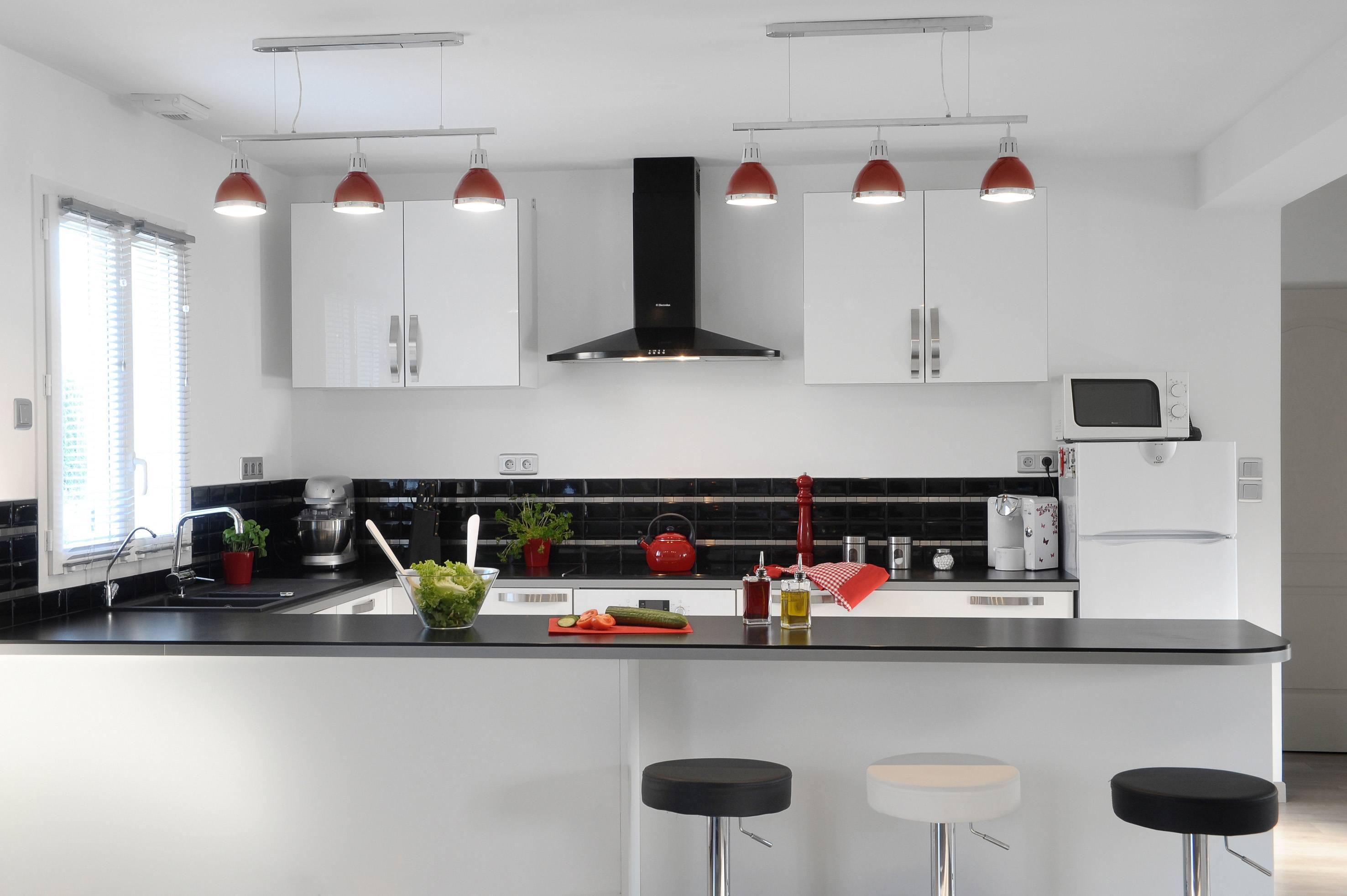 Maisons + Terrains du constructeur MAISONS PHENIX • 102 m² • COEX