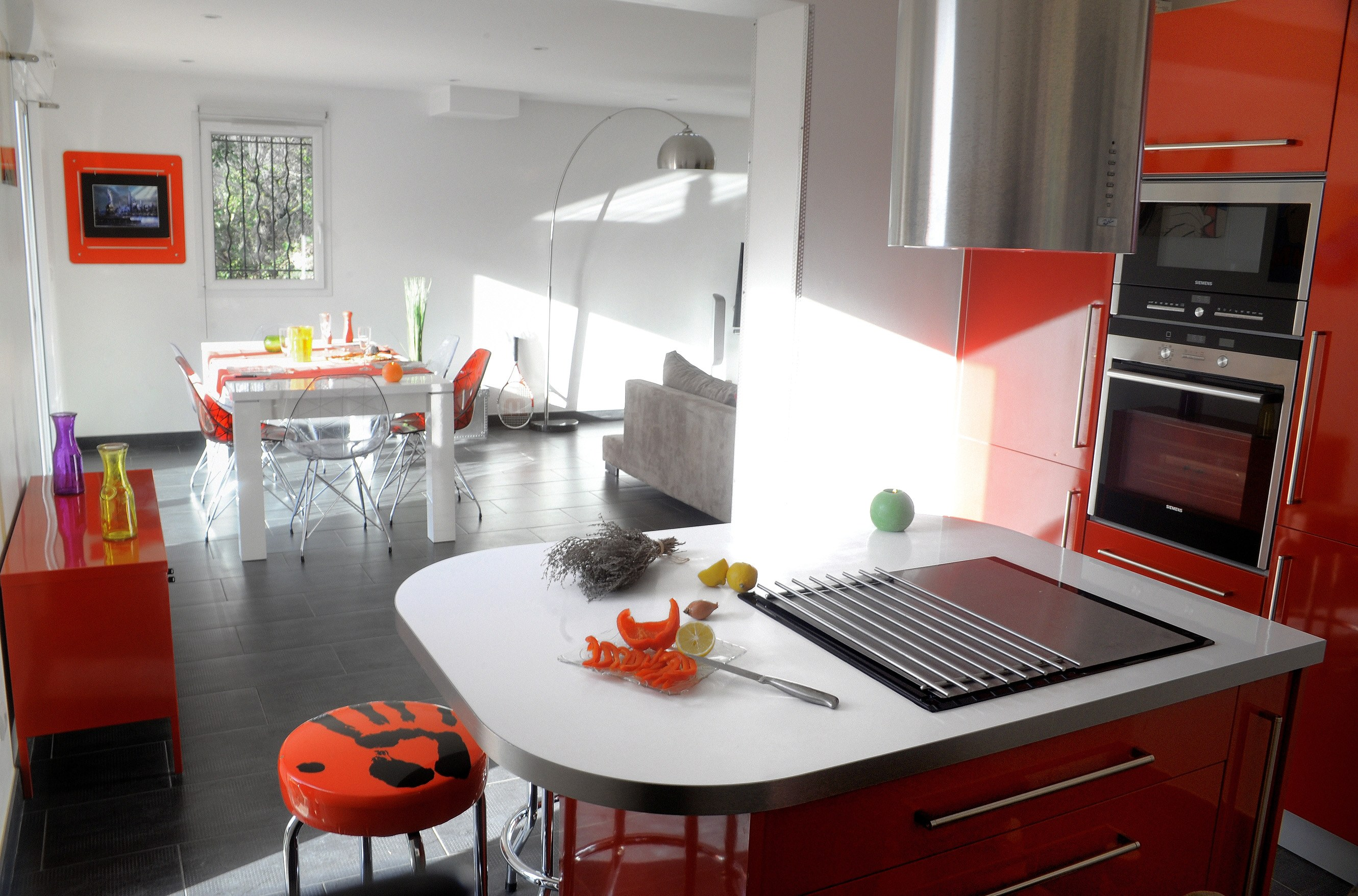 Maisons + Terrains du constructeur MAISONS PHENIX • 102 m² • CHALLANS