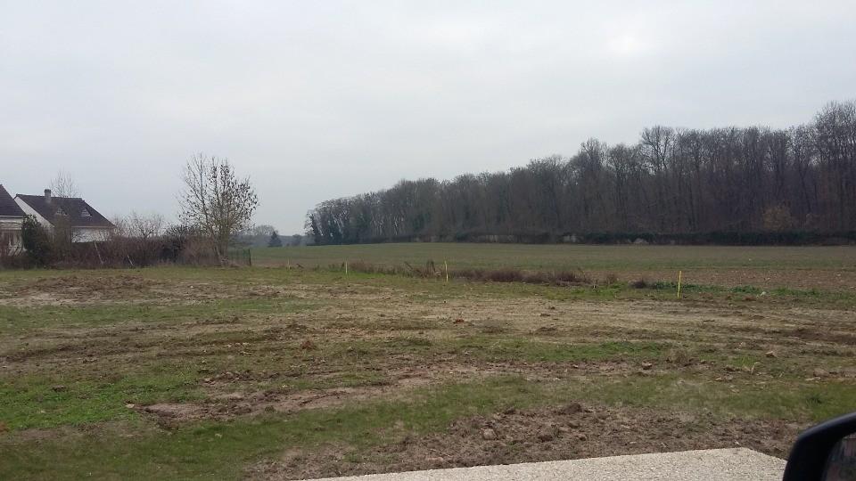 Terrains du constructeur MAISONS FRANCE CONFORT • 650 m² • ARPAJON