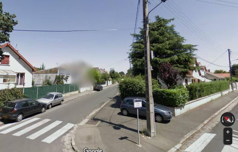 Terrains du constructeur MAISONS FRANCE CONFORT • 500 m² • SAINTE GENEVIEVE DES BOIS