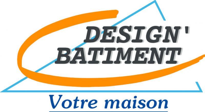 Terrains du constructeur Design Batiment Maximmo • 900 m² • LE PONT DE BEAUVOISIN