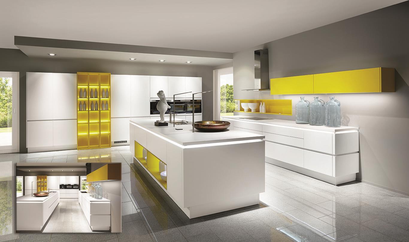 Maisons + Terrains du constructeur RESIDENCES PICARDES SOISSONS • 74 m² • FOLEMBRAY