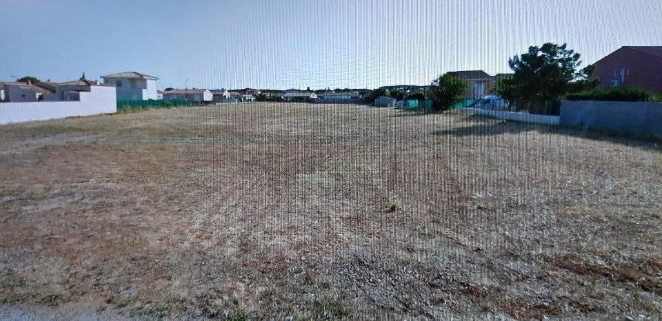 Terrains du constructeur MAISONS FRANCE CONFORT • 676 m² • SALLELES D'AUDE