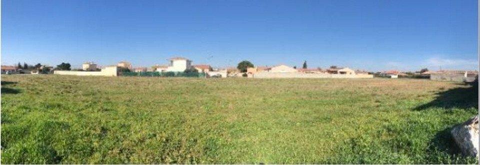 Terrains du constructeur MAISONS FRANCE CONFORT • 343 m² • SALLELES D'AUDE