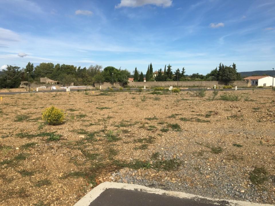 Terrains du constructeur MAISONS FRANCE CONFORT • 439 m² • PEPIEUX