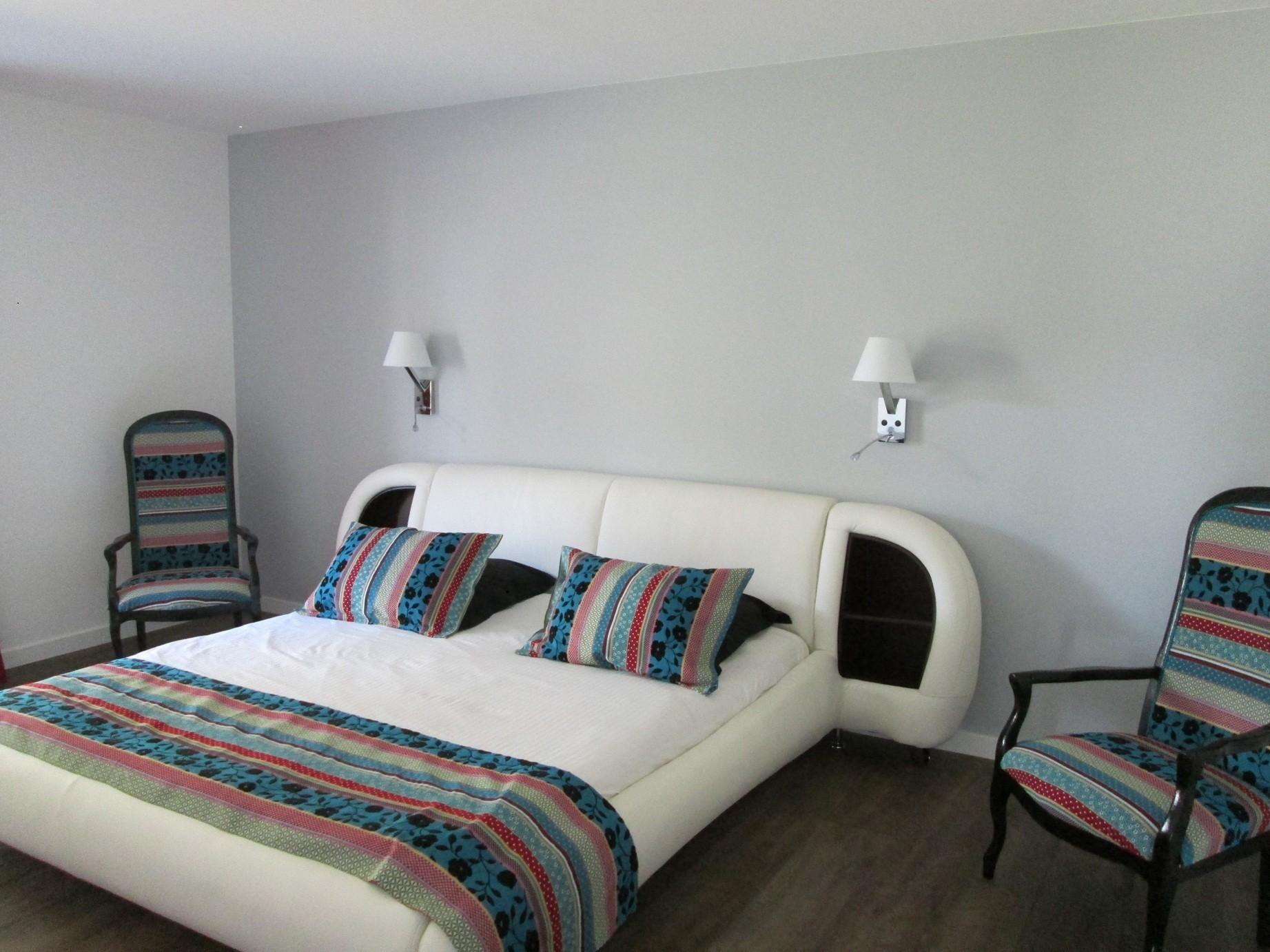 Maisons + Terrains du constructeur MAISON CASTOR • 102 m² • TOURVILLE SUR ODON