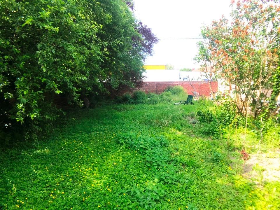 Terrains du constructeur MAISONS FRANCE CONFORT • 264 m² • MONTIGNY LES CORMEILLES