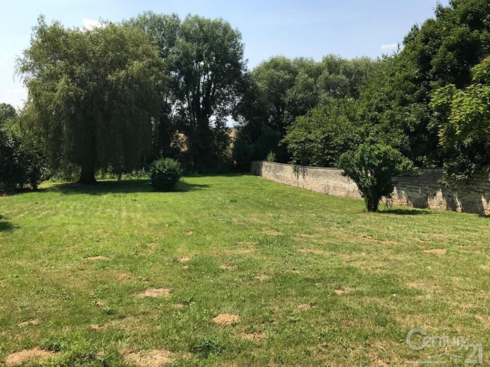 Terrains du constructeur MAISONS FRANCE CONFORT • 300 m² • BREANCON