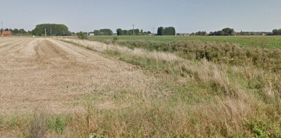 Terrains du constructeur MAISONS FRANCE CONFORT • 544 m² • FROMELLES