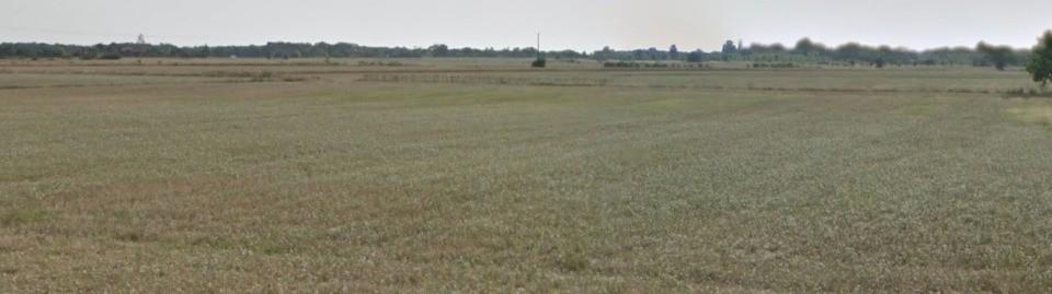 Terrains du constructeur MAISONS FRANCE CONFORT • 800 m² • SAINT LYS