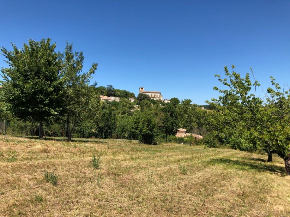 Terrains du constructeur MAISONS FRANCE CONFORT • 4000 m² • MONTPEZAT DE QUERCY