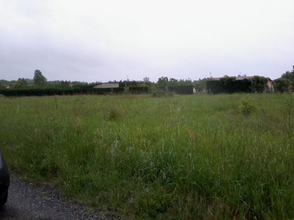 Terrains du constructeur MAISONS FRANCE CONFORT • 600 m² • NOHIC