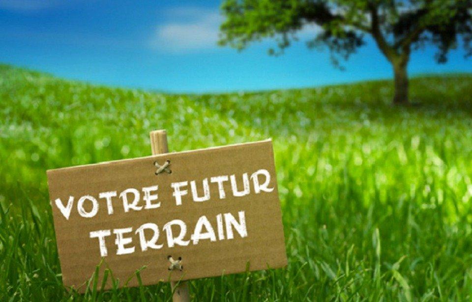 Terrains du constructeur MAISONS FRANCE CONFORT • 300 m² • FUVEAU