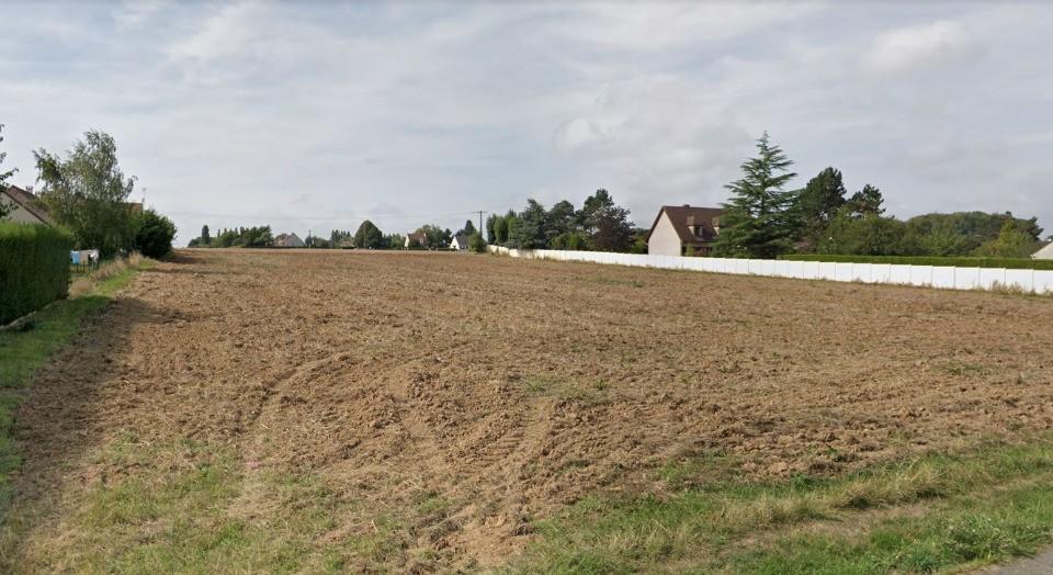 Terrains du constructeur MAISONS BALENCY • 310 m² • BREVAL