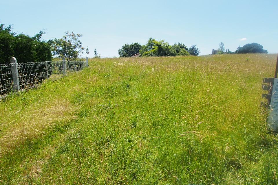 Terrains du constructeur OC RESIDENCES - ALBI • 275 m² • CARMAUX